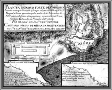 A Terceira Margem – Parte CCXXXVI - Expedição Centenária Roosevelt-Rondon 1ª Parte – XVI