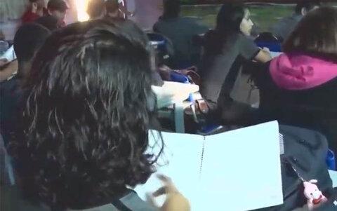 Aulas presenciais em Rondônia só em agosto, após a vacinação dos professores