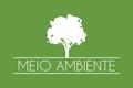 Câmara Ambiental do MPF afirma que lei de Rondônia que reduziu limites de unidades de conservação é inconstitucional