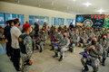 Governo de Rondônia recebe reforço de mais 70 homens da Força Nacional para combater a criminalidade no campo