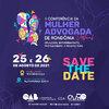 OAB prepara maior evento voltado para as mulheres advogadas de Rondônia