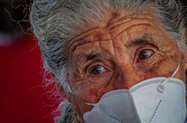Governo de Rondônia disponibiliza mais de mil cirurgias de catarata e pterígio para região de Jaru