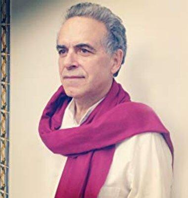 A César o que é de César e a Deus o que é de Deus + conferência de ajuda ao Afeganistão