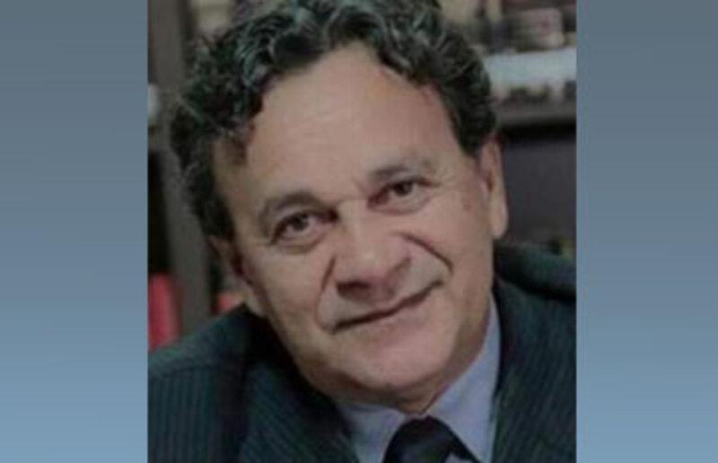 Demissões na saúde + Traição de Cristiane Lopes + Donatários dos Partidos + Barrado pelo Senado Federal
