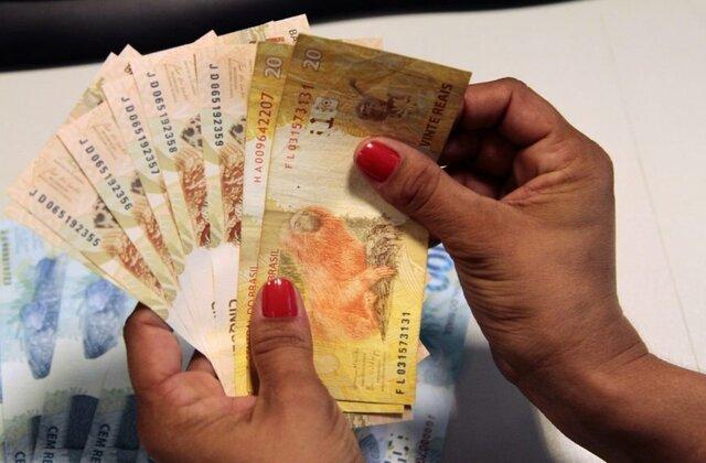 Governo de Rondônia paga última parcela do AmpaRO; em 15 meses foram R$ 60 milhões distribuídos para 28 mil famílias