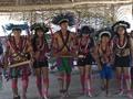 Governo de Rondônia promove o etnoturismo por meio de visitas técnicas nas comunidades indígenas do Estado