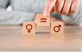 TRT 14 institui norma que estabelece a flexão de gênero em todos os seus documentos e atos