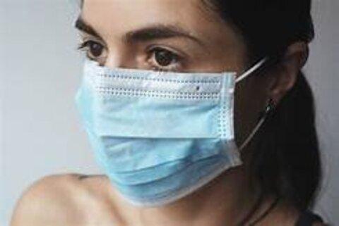 """""""Só máscaras e novas leis não bastam, precisamos mudar o comportamento"""""""