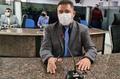 Mais de R$ 1,5 bilhão: vereador Fogaça faz pronunciamento em defesa transparência em processo de licitação do lixo