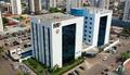 Nota Pública – Conselho Nacional de Corregedores-Gerais do Ministério Público dos Estados e da União