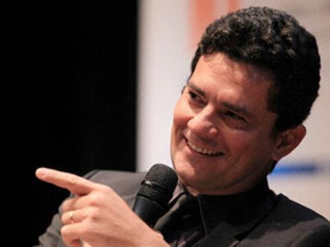 Nova empregadora de Moro disse em 2017 que tríplex não era de Lula