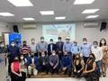 Diversos prefeitos de Rondônia prestigiam lançamento de premiação do Sebrae