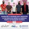 Assejus/RO vai representar a categoria na Audiência Pública do Passaporte Sanitário