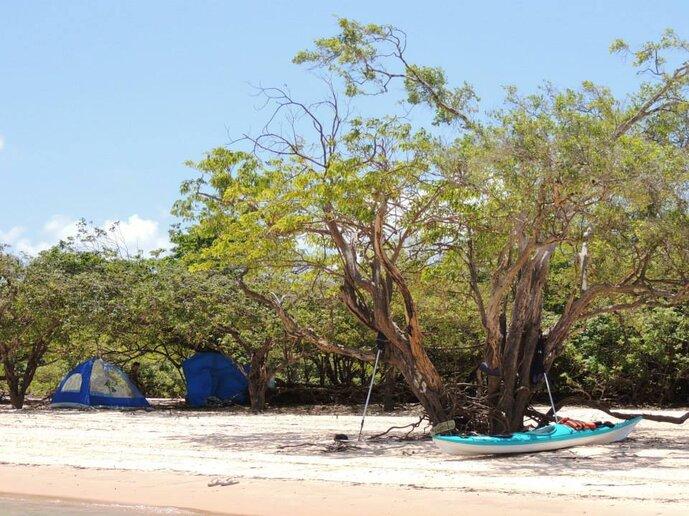 RioTapajós (Margem Esquerda)