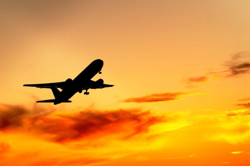 Nova regulamentação de voos fretados favorece o turismo - Gente de Opinião