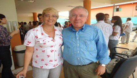 Vinte mulheres morrem por dia no Brasil vítimas do HPV