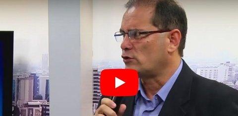 Daniel Pereira pede a exoneração do superintendente do IBAMA-RO