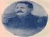 Major Fernando Guapindaia de Souza Brejense, primeiro superintendente (prefeito) de Porto Velho (1915-1916) - Por Dante Ribeiro da Fonseca