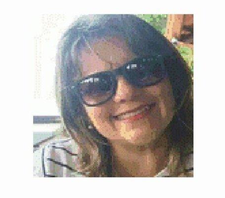Tarcizinho: Meu primeiro amor materno - Prof.ª Raika