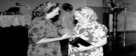 Comemorações do Jubileu de Ouro da 1ª turma Professores do IMA