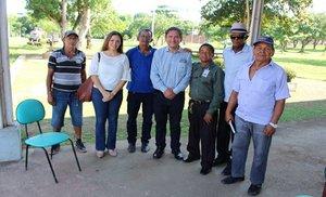 Turismo Social do Sesc realiza projeto 'O Condutor e a Litorina' - Gente de Opinião