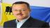Roberto Sobrinho e EMDUR: Tribunal de Contas X Ministério Público de Contas
