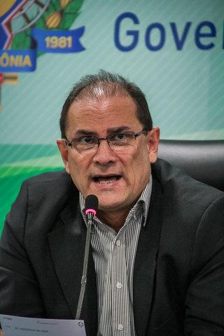 """Daniel Pereira: """"Precisamos investir na qualidade"""" - Gente de Opinião"""