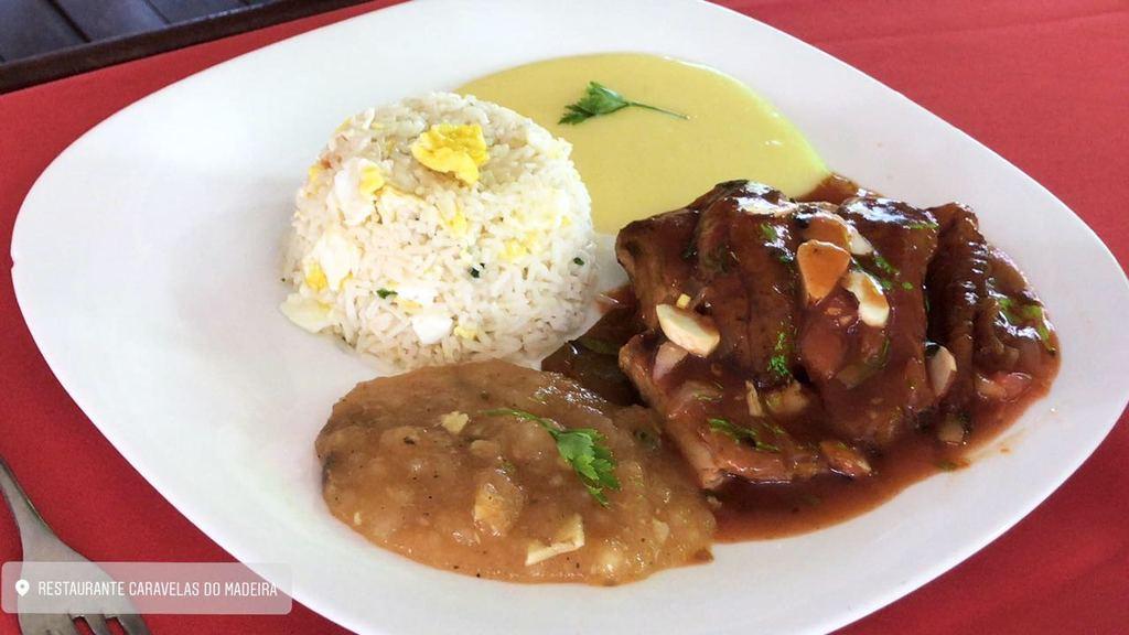 Últimos dias para apreciar pratos do Festival Gastronômico Brasil Sabor - Gente de Opinião