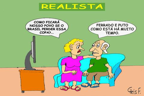 REALISTA