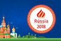 Alemanha dá vexame, perde da Coreia do Sul e está fora da Copa