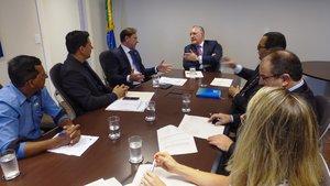 Mais mil agricultores terão casa própria em Rondônia - Gente de Opinião