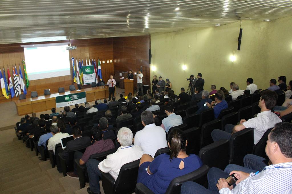 Everton Leoni comenta: A previdência de Rondônia com prazo de validade (VÍDEO) - Gente de Opinião