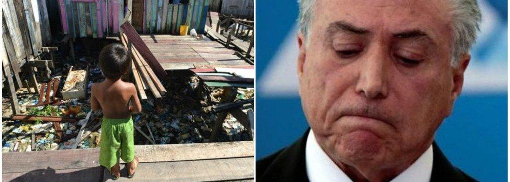 ONU recomenda que Brasil reconsidere seu programa de austeridade fiscal  - Gente de Opinião
