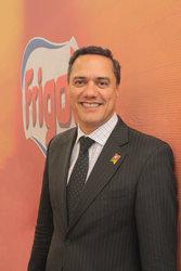 Frigol é a melhor empresa de carne bovina do Brasil - Gente de Opinião