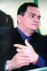 Natanael Silva é absolvido de crime contra a ordem tributária - Gente de Opinião