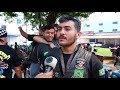 Encontro Madeira Road reúne mais de 600 motociclistas em Porto Velho (VÍDEO)