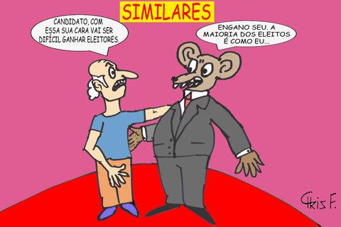 SIMILARES