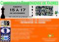 Campeonato Rondoniense de Xadrez