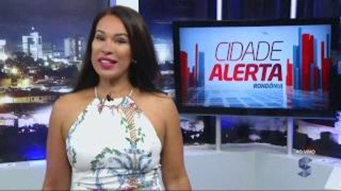 Sandra Santos comenta as obras previstas para o complexo da EFMM (VÍDEO)