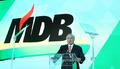 'O IDH do Brasil deve cair com o Teto de Gastos', diz cientista político