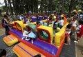 Mais de 4 mil municípios não captam doações para Fundo da Criança