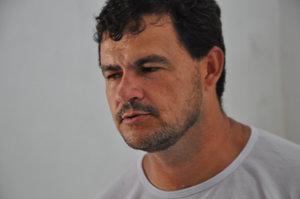 Agroindústria é um sucesso na região - Gente de Opinião