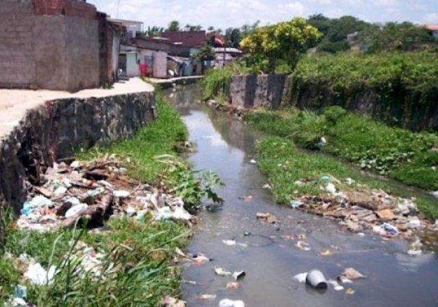 Engenharias debatem saneamento ambiental e rumos profissionais  - Gente de Opinião
