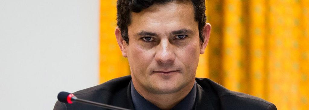 CORONEL ABRE CONVERSAÇÕES POLÍTICAS - Por Sérgio Pires - Gente de Opinião