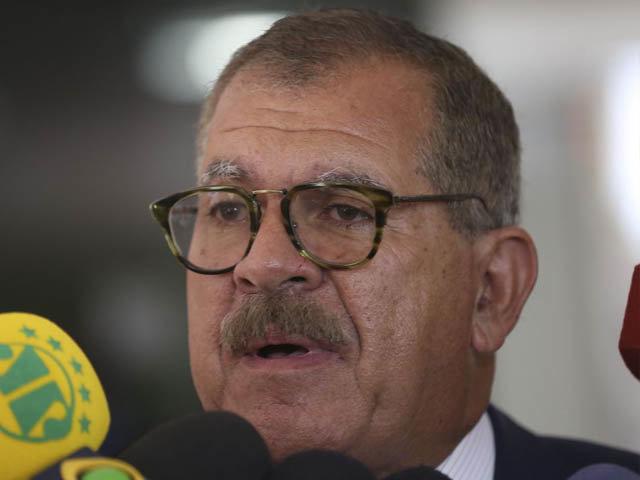 CNJ quer explicações de juiz e desembargadores sobre HC de Lula - Gente de Opinião