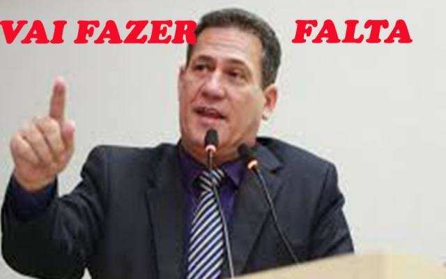Maurão pendura as chuteiras - Novo governo: quatro nomes certos - Disputa acirrada pelo novo comando da ALE - Gente de Opinião