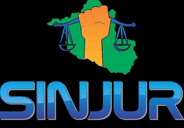 Sinjur repudia opinião e restabelece verdade sobre a gestão sindical - Gente de Opinião