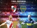 Futebol - Madri aumenta segurança para a final da Libertadores neste domingo