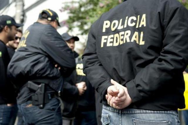 Nordeste: Operação da PF combate fraudes nas licitações em 05 estados - Gente de Opinião