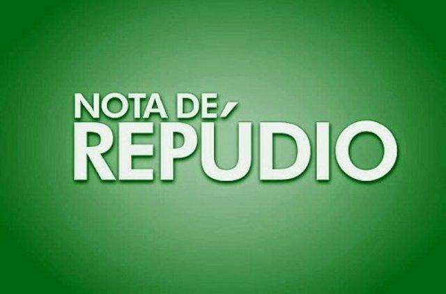 NOTA DE REPÚDIO: AUMENTO DA TARIFA DE ENERGIA - Gente de Opinião